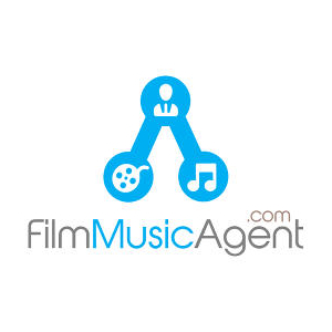 Film Music Agent: Connecting independent filmmakers and musicians
